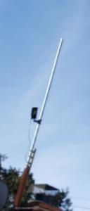 Antenna Installation Melbourne Reviews