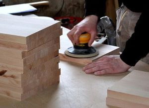 joinery-in-adelaide