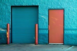 adelaide-security-screen-doors