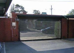 Roller_Door_Repairs_Adelaide