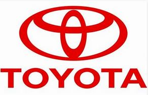 Toyota Car Parts in Adelaide