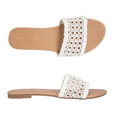 womens-sandals-online