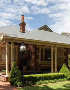 roofing-adelaide