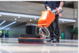 Floor Polishing Adelaide by FloorSandingAndPolishingAdelaide