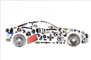 Toyota wrecker Adelaide